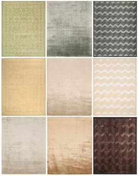 carpet-pic03