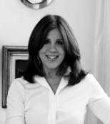 Suzan Kasler