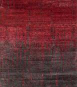 AL-174_[2045]_B9,B42,B52