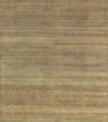 AL-210_[1707]_F34-B39