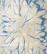 Aura - Blue