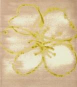 Flower-Tan