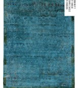 IMG_0121 copy
