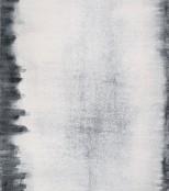 Edge-Charcoal