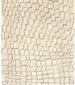 Maze_knot