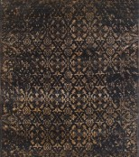 (5082) AL-1E   F7-B25  Size 240x300  Wool-Bamboo Silk
