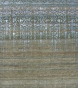 (6502) AL-301 CF7 -HB-23 240X300 WOOL-BAMBOO SILK
