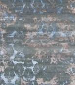 (6910) AL-355 F33 -B-23 240X300 WOOL-BAMBOO SILK