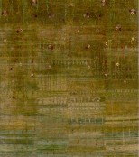 AL-144 [20860] GREEN-BROWN (2)