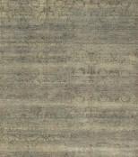 AL-198 [24108] F33-B7 [WOOL & BAMBOO SILK] (2)