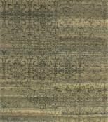 AL-198E [2198] CF4-B22 (2)