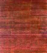 AL-2 [19401] RUST-D.BROWN (2)