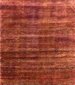 AL-2 [19739] WINE RED-CHOCOLATE (2)