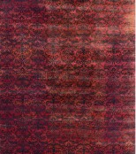 AL-2 [19824] WINE RED-BLACK (2)