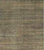 AL-2 [21463] SEA FOAM-LT.GREY (2)