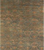 AL-2 [22480] LT.BLUE-GOLD (2)