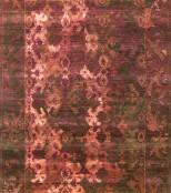 AL-213 [1873] F3-F10- (2)