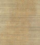 AL-2E [21036] LT.GREY-LINEN (2)
