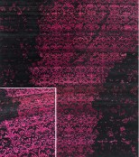 AL-2E [5556] F-7,V-648 (2)