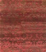 AL-6 [17366] Wine-Brown (2)
