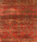 AL-6 [17483] Rust-Khaki (2)