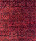 AL-6 [20233] WINE RED-BLACK (2)