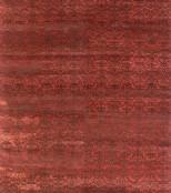 Rust-Brown