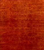 AL-7 [20747] RUST-WINE RED (2)