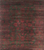 AL-7  [21534] CHARCOAL-RED (2)