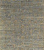 AL-7A [21485] PALE GREY-WHEAT (2)